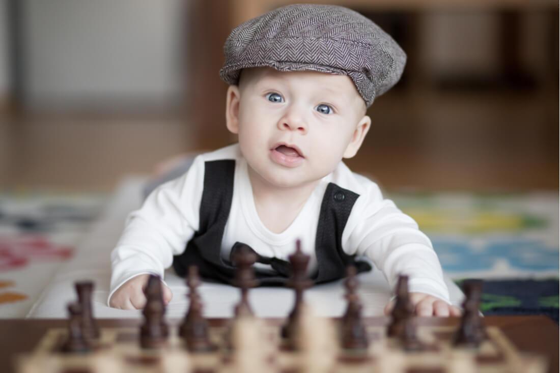 Jeux de société enfant 2 ans photo