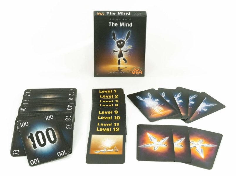 the mind fait partie des meilleurs jeux de société 3 joueurs