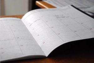 Organiser Une Soirée Jeu De Société, C'est D'abord Trouver La Bonne Date