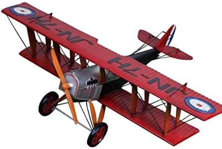 Avion Aile Haute